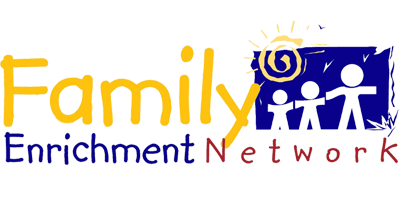 Family Enrichment Network